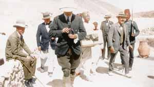 Tutankhamun Archive photograph ii.4.38