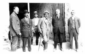 Tutankhamun Archive photograph ii.6.59