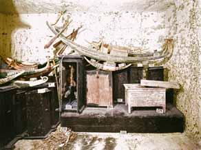 Burton photograph 1097b
