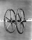 Icon of Burton photograph: p0558 (size=52.06Kb)