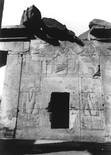 Beato, A., Abydos (c.1890