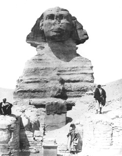 Lekegian, G., Giza (1886 or later