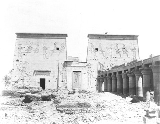 Zangaki, G., Philae (c.1890