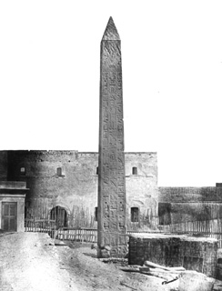 Hammerschmidt, W., Alexandria (1857-9