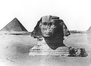 Hammerschmidt, W., Giza (1857-9