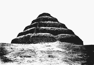 Beato, A., Saqqara (c.1875