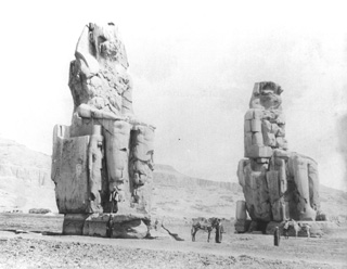 Beato, A.