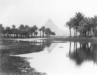 Sebah, J. P.