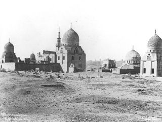 Sebah, J. P., Cairo (before 1874