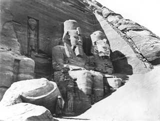 Frith, F.
