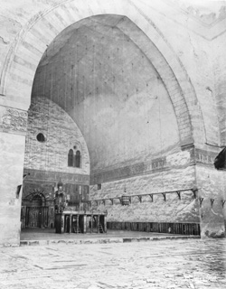 Sebah, J. P., Cairo (before 1876
