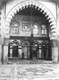 Click to see details of the mausoleum of sultan al-ashraf...