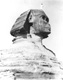 Click to see details of the great sphinx.