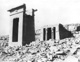 Click to see details of the temple of augustus.