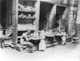 Click to see details of a coppersmith's shop.