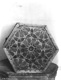 Click to see details of the top of a mamluk (14th century ad)...