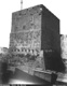 Click to see details of the tower of david, the jerusalem...
