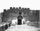 Click to see details of st. stephen's gate (lions' gate). view...