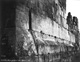 Click to see details of the walls of the temple compound built...