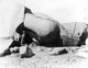 Click to see details of the fallen colossus of ramesses ii in...