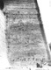 Click to see details of the great temple of ramesses iii, the...