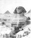 Click to see details of the great sphinx, probably during the...