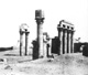 Click to see details of the temple of montu and...