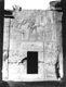 Click to see details of the temple of sethos i, the inner...