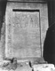 Click to see details of the great temple. the stela of ramesses...