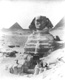 Click to see details of the great sphinx after the 1886...