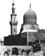 Click to see details of the mosque of qanibay al-sayfi (amir...