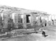 Click to see details of the temple of sethos i. the pillared...
