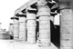 Click to see details of the temple. the columns on the western...