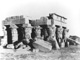 Click to see details of the temple of haroeris and the triads...