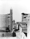 Click to see details of the temple. the pylon of ramesses ii...