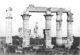Click to see details of the temple of montu. the portico of...