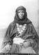 Click to see details of a bedouin woman.