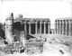 Click to see details of the temple. the forecourt of amenophis...