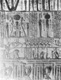 Click to see details of the tomb of ramesses vi, partly usurped...
