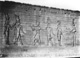 Click to see details of the temple of horus, the girdle wall....