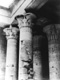Click to see details of the temple of isis. the columns of the...