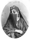 Click to see details of a veiled woman.