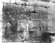 Click to see details of the temple precinct of amun, the temple...