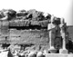 Click to see details of the temple precinct of amun, the...