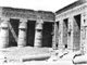 Click to see details of the great temple of ramesses iii. the...