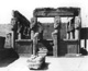 Click to see details of the temple of hathor. the hathor kiosk...